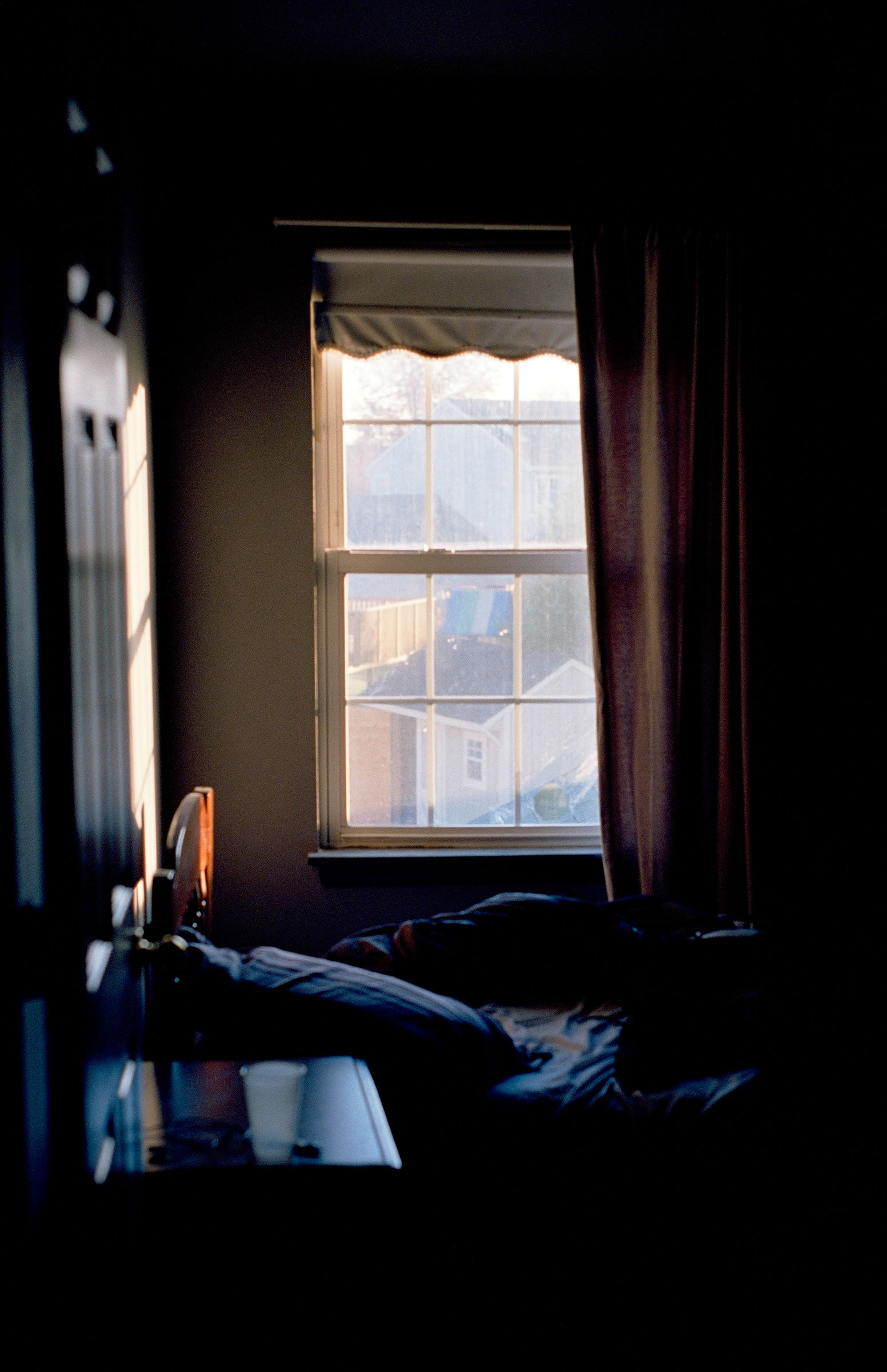 bedroom-window_8282085387_o