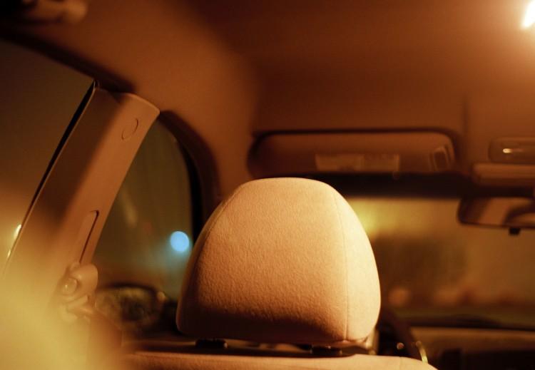 car-seat_8282086981_o