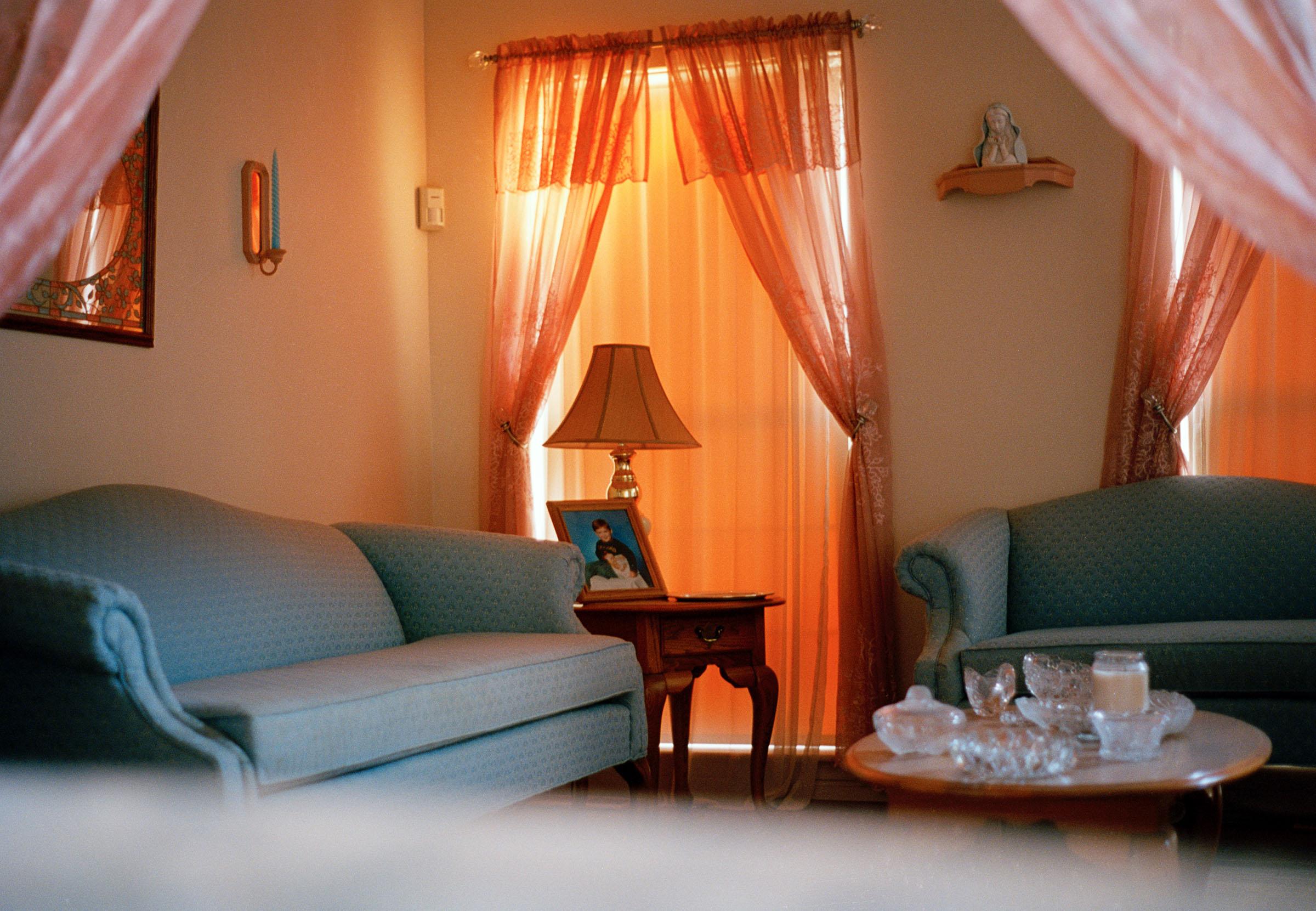 living-room_8282088305_o