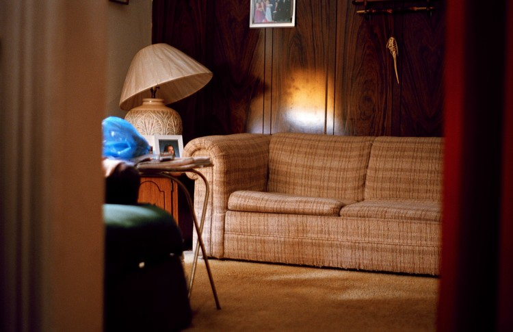 old-couch_8283145658_o