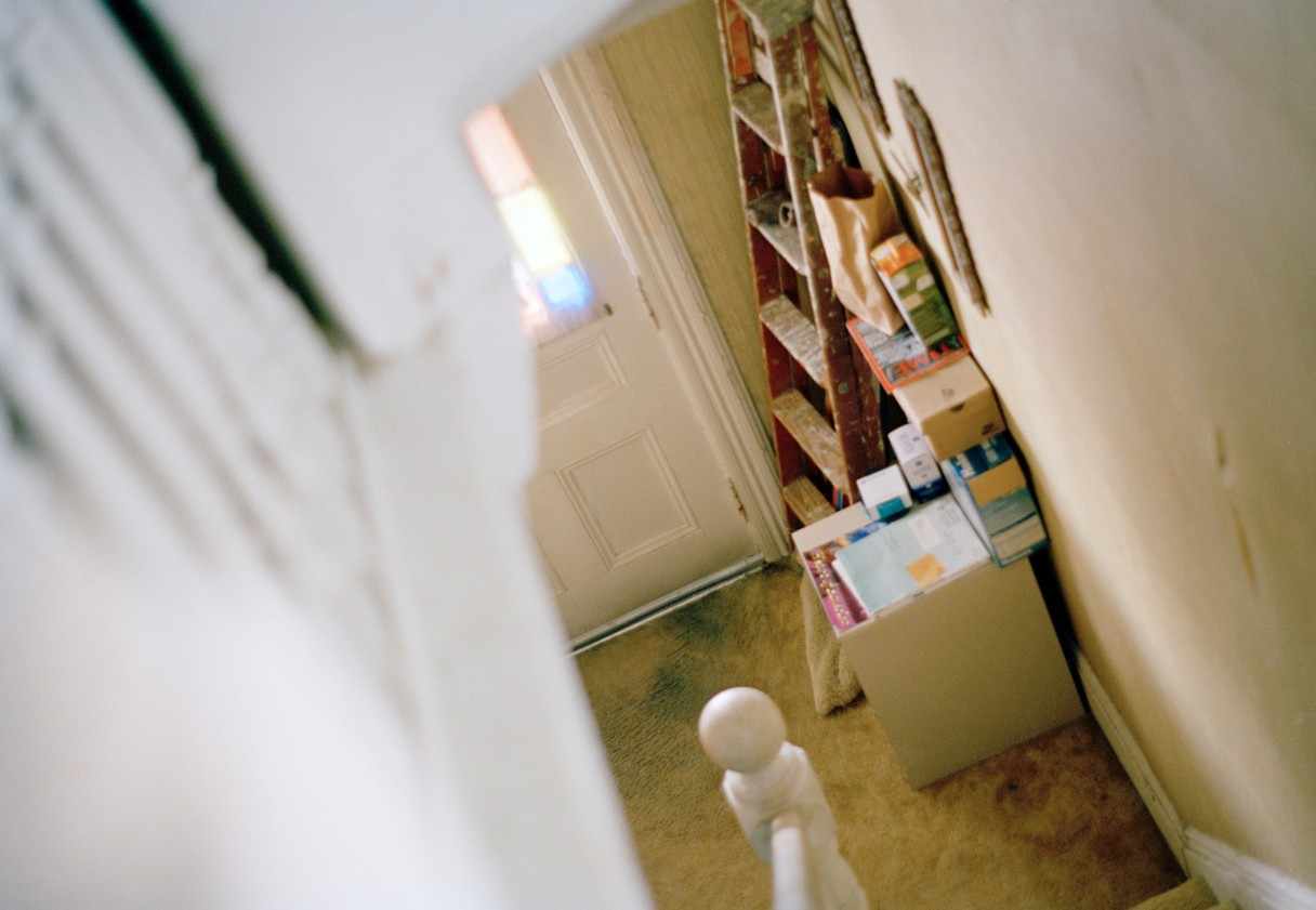 old-stairwell_8283143544_o